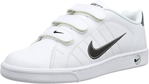 scarpe nike court tradition