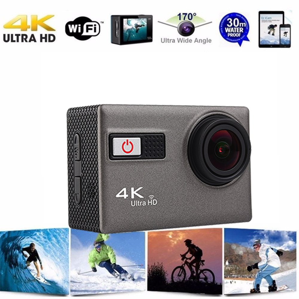 iconntechs it 4k ultra hd test 2017 4k action cam kaufen. Black Bedroom Furniture Sets. Home Design Ideas