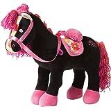 Manhattan Toy Groovy Girls Shadow Horse Doll Accessory