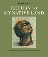 Return To My Native