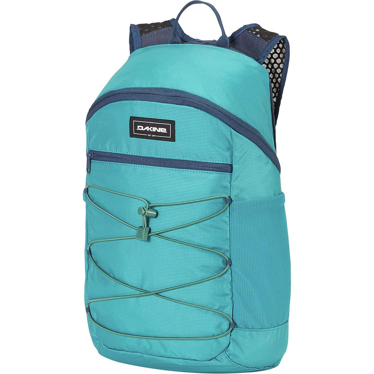 [ダカイン] レディース バックパックリュックサック Wonder Sport 18L Backpack [並行輸入品] B07P5CFCBL  No-Size