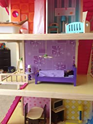 comment 13 people found this helpful was this review helpful to you yes no sending feedback affordable dollhouse furniture