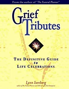 Grief Tributes