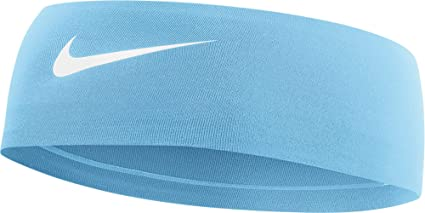 Image Unavailable. Image not available for. Colour  NIKE Girls Fury Headband  ... 0ce703ffe3d
