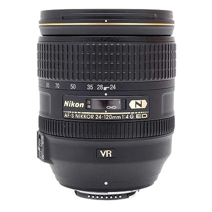 The 8 best nikon 35mm lens for sale