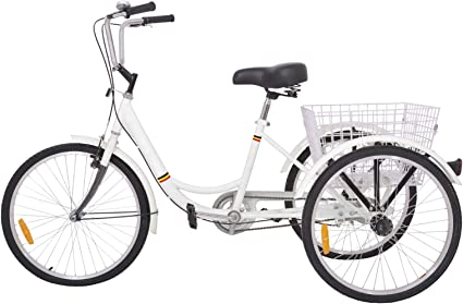 SILVER//GREY CRUISER BICYCLE//TRICYCLE REAR FENDER BIKE PARTS 609