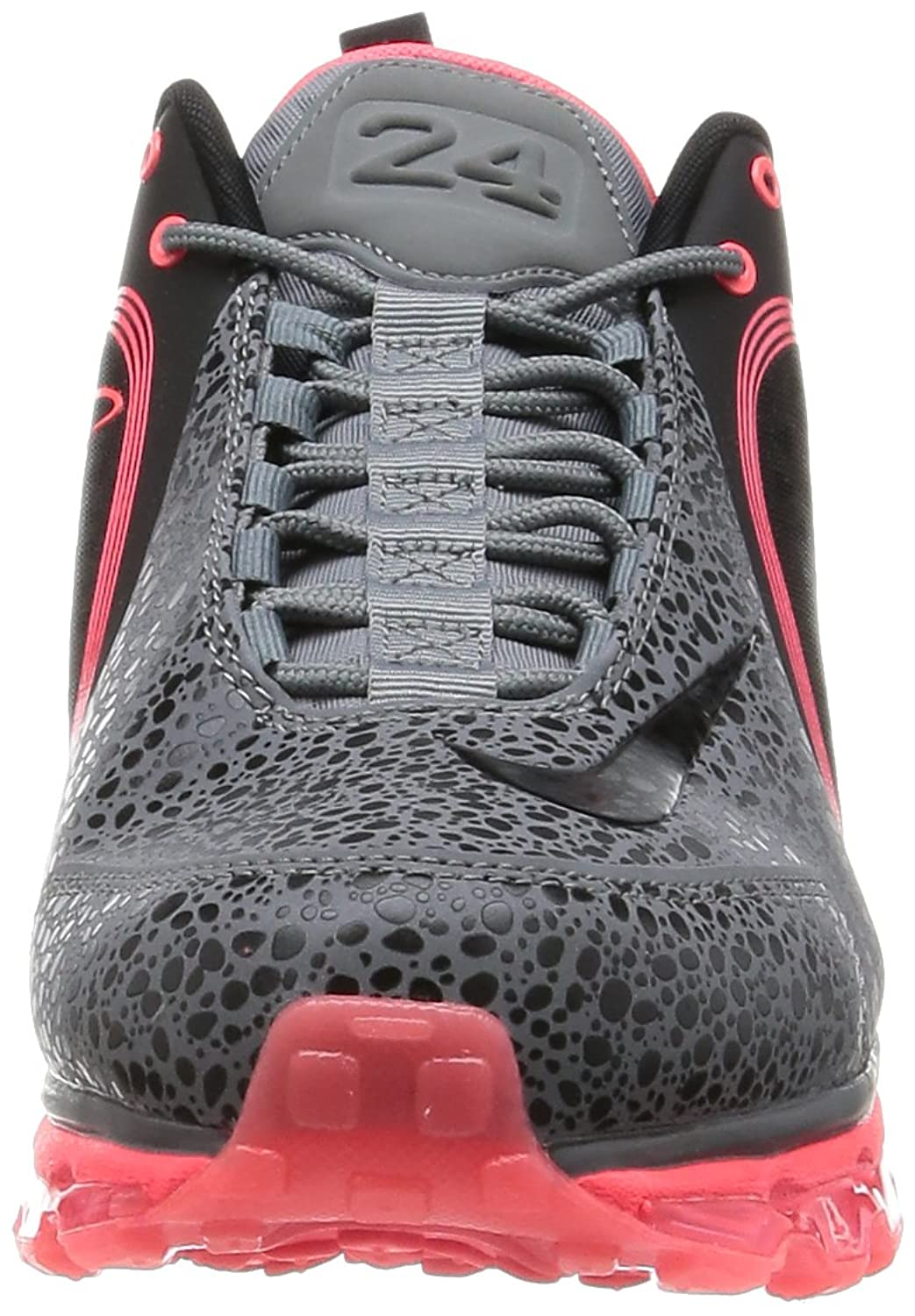 3895d101ffed ... where to buy nike air griffey max 360 mens cross training shoes 80c46  f6ee1