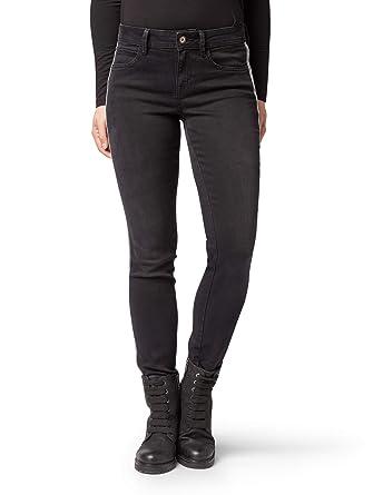 Online-Verkauf Straßenpreis heiß-verkauf freiheit TOM TAILOR für Frauen Jeanshosen Alexa Slim Jeans mit ...