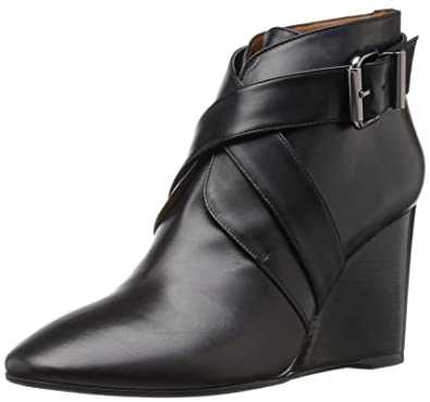 Aquatalia Women's Tillie Anil C Boot