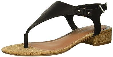 saccage les ram janda incliné incliné incliné sandale sandales 849fcf