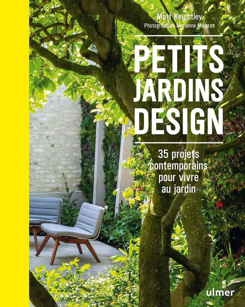 Le cœur d/'un jardin design londres Vues Cartes De Vœux 7 Designs
