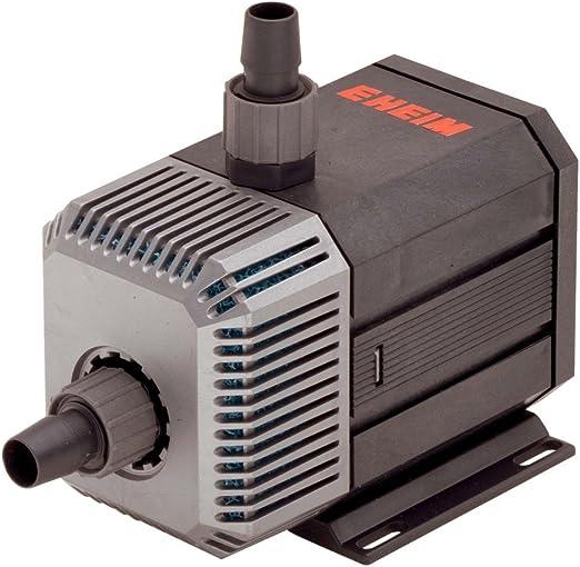 Eheim Universal Pump 600