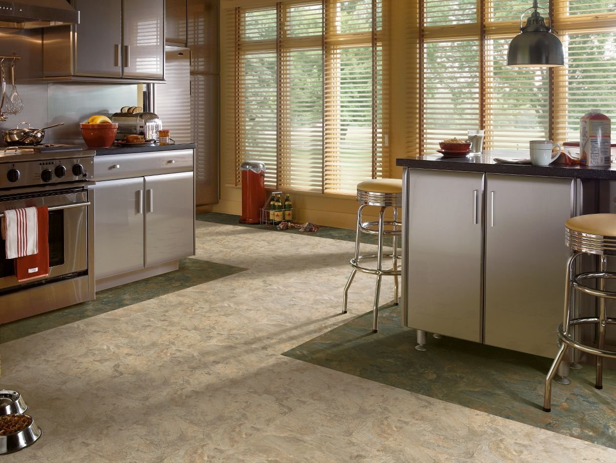 Alterna mesa stone 16 x 16 beige d4106 25 sfbox vinyl floor alterna mesa stone 16 x 16 beige d4106 25 sfbox vinyl floor coverings amazon dailygadgetfo Image collections