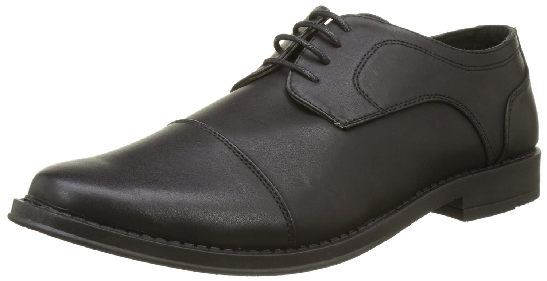Casa Nova Dauos, Zapatos de Cordones Derby para Hombre
