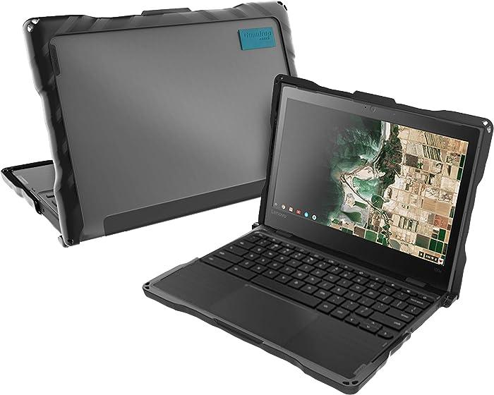 The Best Gumdrop Cases Acer Chromebook
