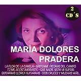 MARIA DOLORES PRADERA-GRANDES EXITOS