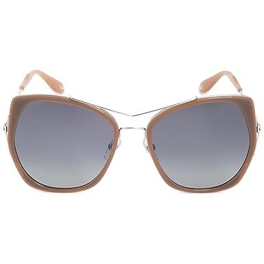 c3605cf4f194f Sunglasses Givenchy 7031 S 0U0J Brown Palladium   HD gray gradient ...