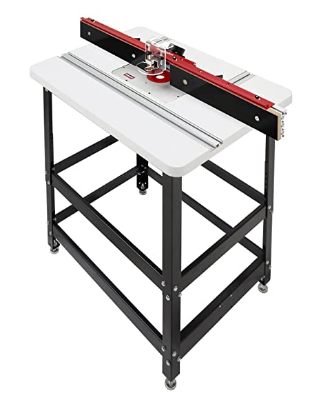 Woodpecker router table uk best home interior router table package 24x32 laminated w router plate woodpeckers rh amazon co uk woodpecker router table inserts woodpecker router table micro adjuster greentooth Gallery