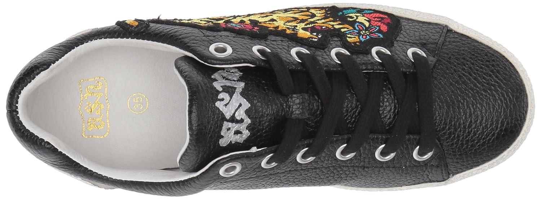 Ash Women's Niagara Fashion Sneaker B01N3CPE29 Fashion Niagara Sneakers a5c8ee