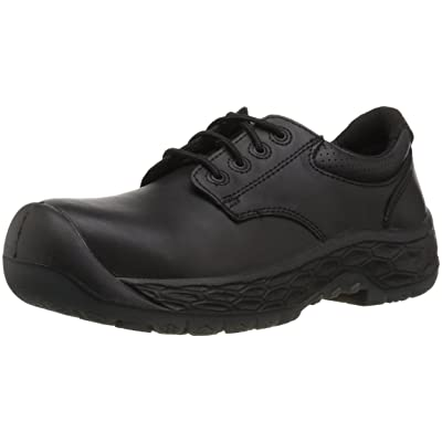 Baffin Mens King (Toe/Plate Protection) Industrial Shoe: Shoes