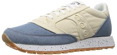 Saucony Herren Jazz Original Sneakers