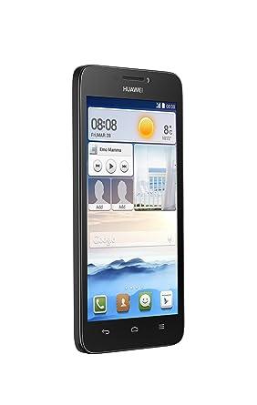Amazon com: Huawei Ascend G630 4GB (GSM Only, No CDMA