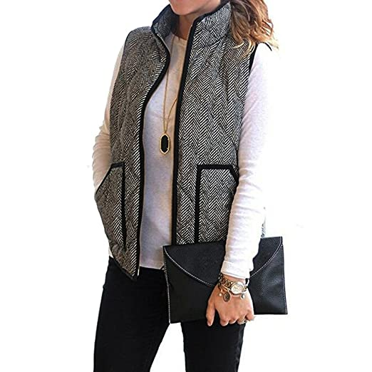 87e7bf29a8e Women Jacket