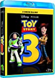 Bd 2 Disc Toy Story 3