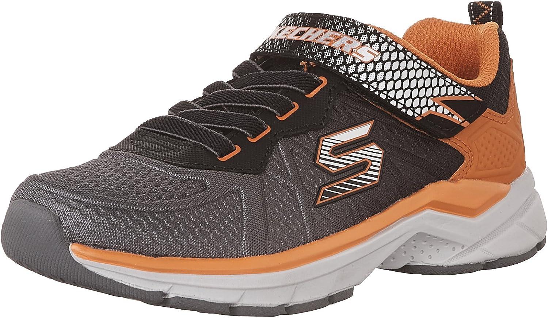 zapatillas mizuno mujer running ni�o xxl