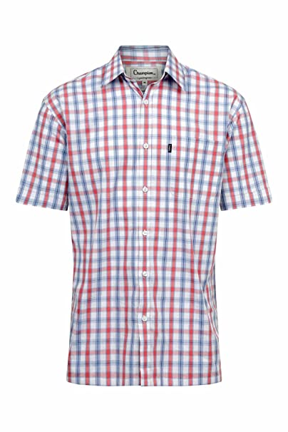 Fenside Country Clothing Camisa Casual - para Hombre 290OQp