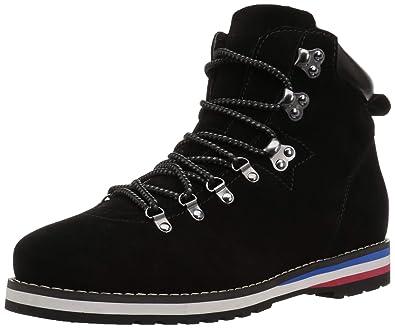afccde64843 Blondo Women's Regan Ankle Boot