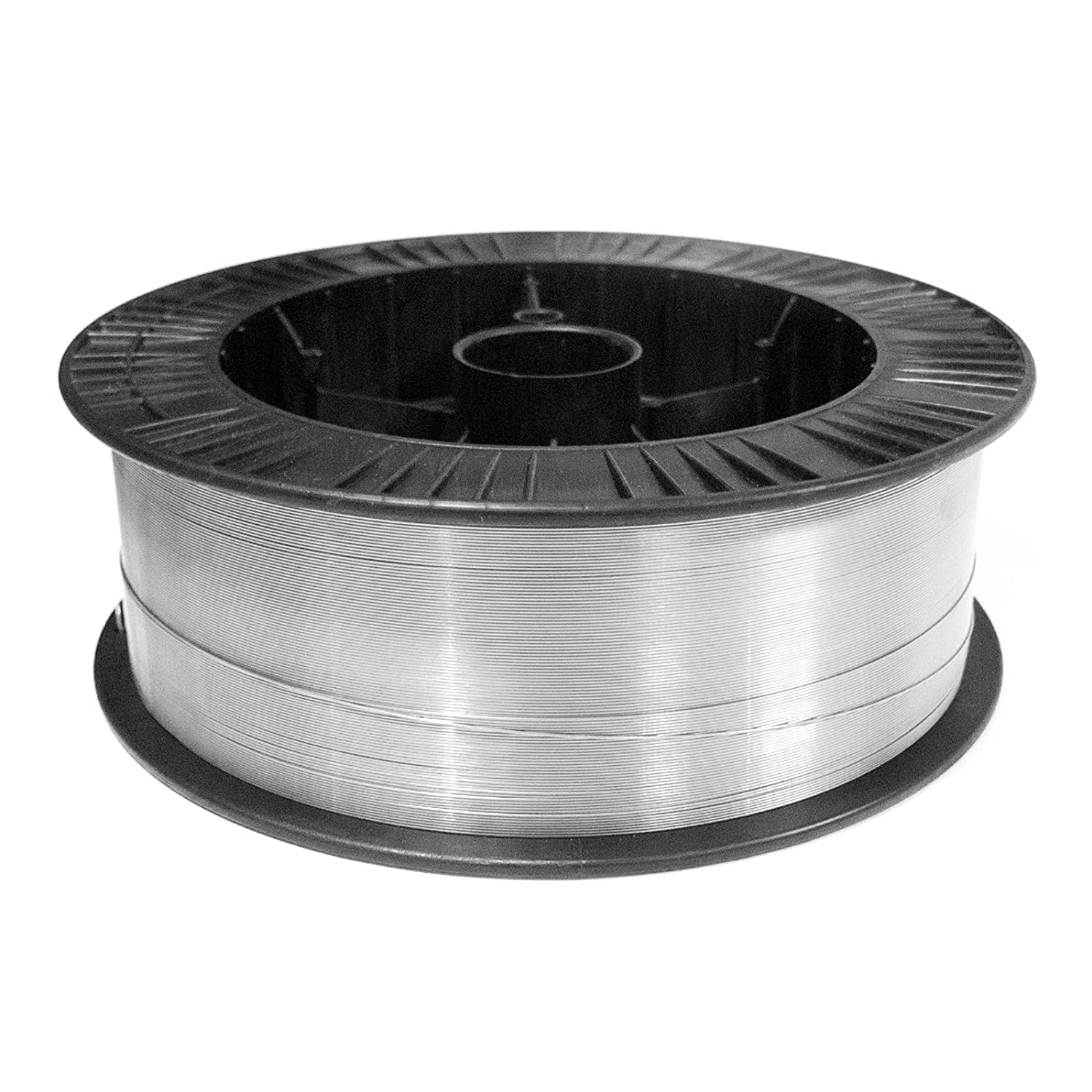 309L .035' Stainless welding wire 25 lb High Silicon Unknown