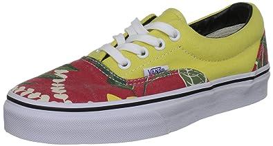 Vans Era Unisex   Erwachsene Skateboardschuhe