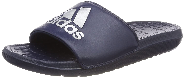 0f91c95b0e7e adidas Men s Voloomix Beach   Pool Shoes  Amazon.co.uk  Shoes   Bags