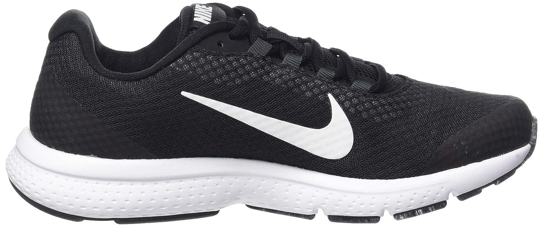Nike Runallday, Scarpe Running Uomo