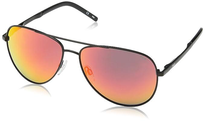 Fila gafas de sol Unisex Adulto: Amazon.es: Ropa y accesorios