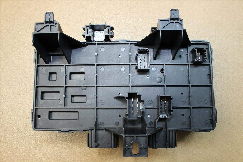 REMAN 03 NAVIGATOR EXPEDITION FUSE BOX MODULE POWER DISTRIBUTION 3L7T-14A067-AB