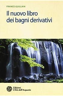Cuscinetto gel per Bagni Derivativi - Bikun: Amazon.it: Salute e ...