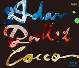 """Cocco Live Tour 2016 """"Adan Ballet"""" -2016.10.11- [Blu-ray]"""