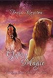Gypsy Magic (The Gypsy Magic Trilogy Book 1)
