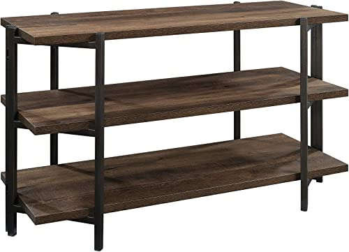 Sauder North Avenue Console