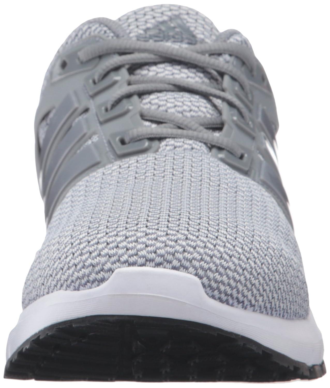 af3f28280e0d Adidas Men s Energy Cloud WTC Running Shoes Grey  Adidas  Amazon.ca  Shoes    Handbags