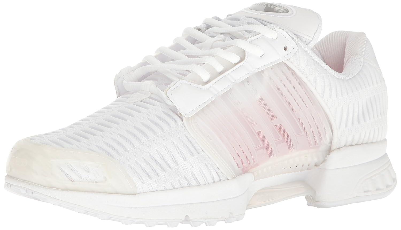 reputable site 06d12 f84ec Amazon.com  adidas Originals Mens Clima Cool 1 Fashion Sneaker White, (11  M US)  Fashion Sneakers