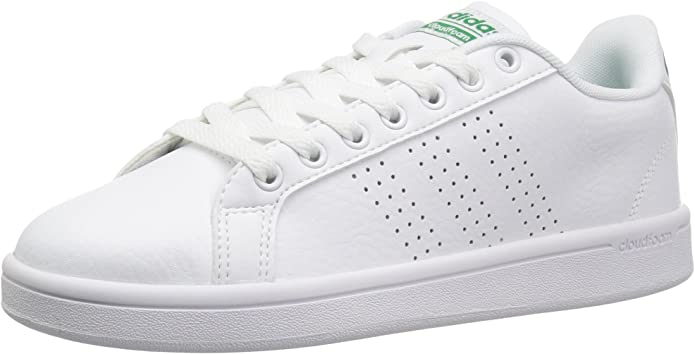 adidas cf advantage scarpe da tennis uomo