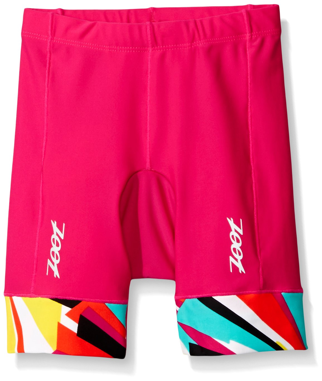 Zoot Protege Tri Shorts, Passion