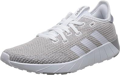 adidas Questar X BYD, Scarpe Running Donna: Amazon.it