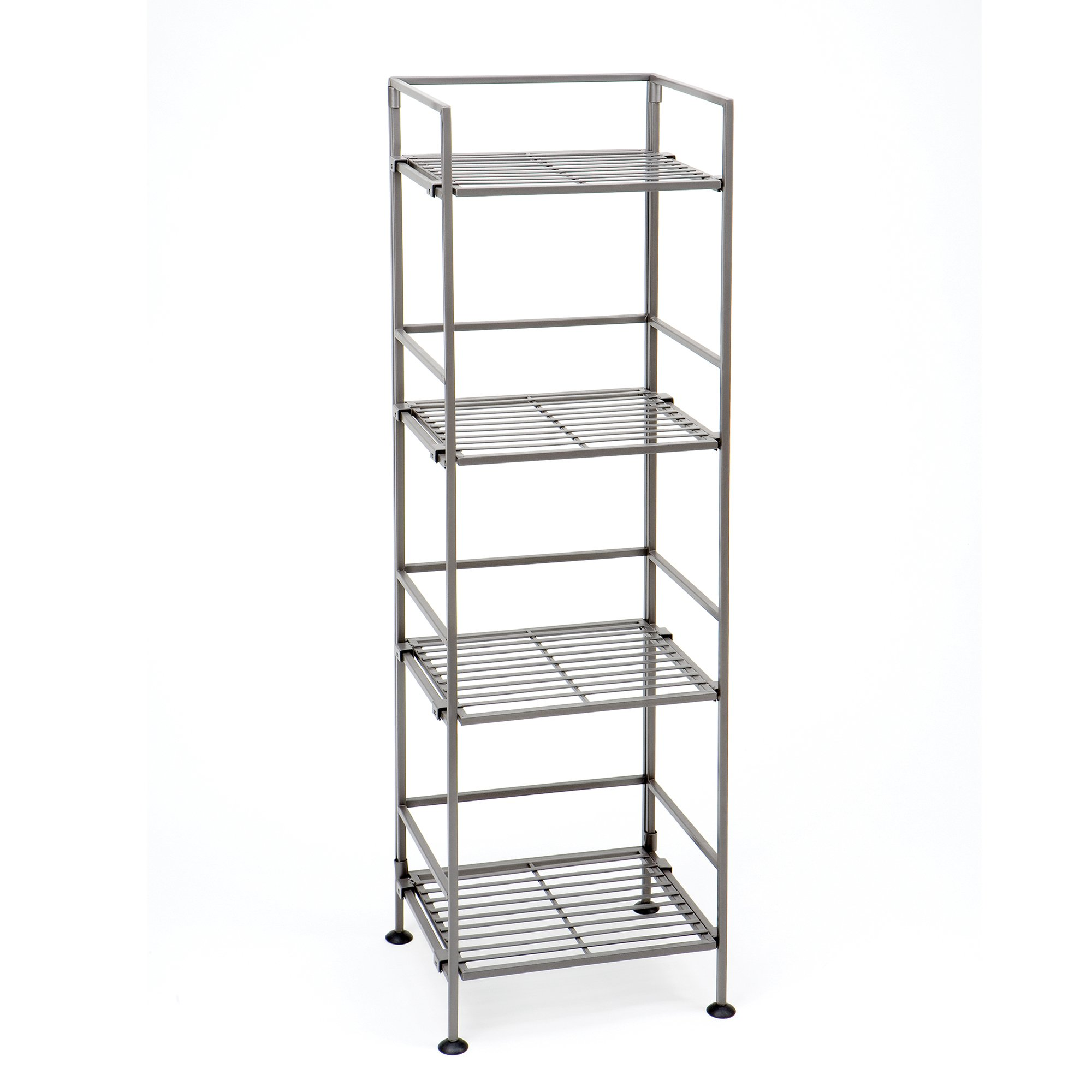 Best Rated in Standing Shelf Units   Helpful Customer Reviews ... 78c1689dd5f