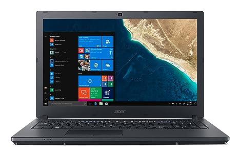 Acer TravelMate P2 TMP2510-G2-M-58WM - Ordenador portátil (15,