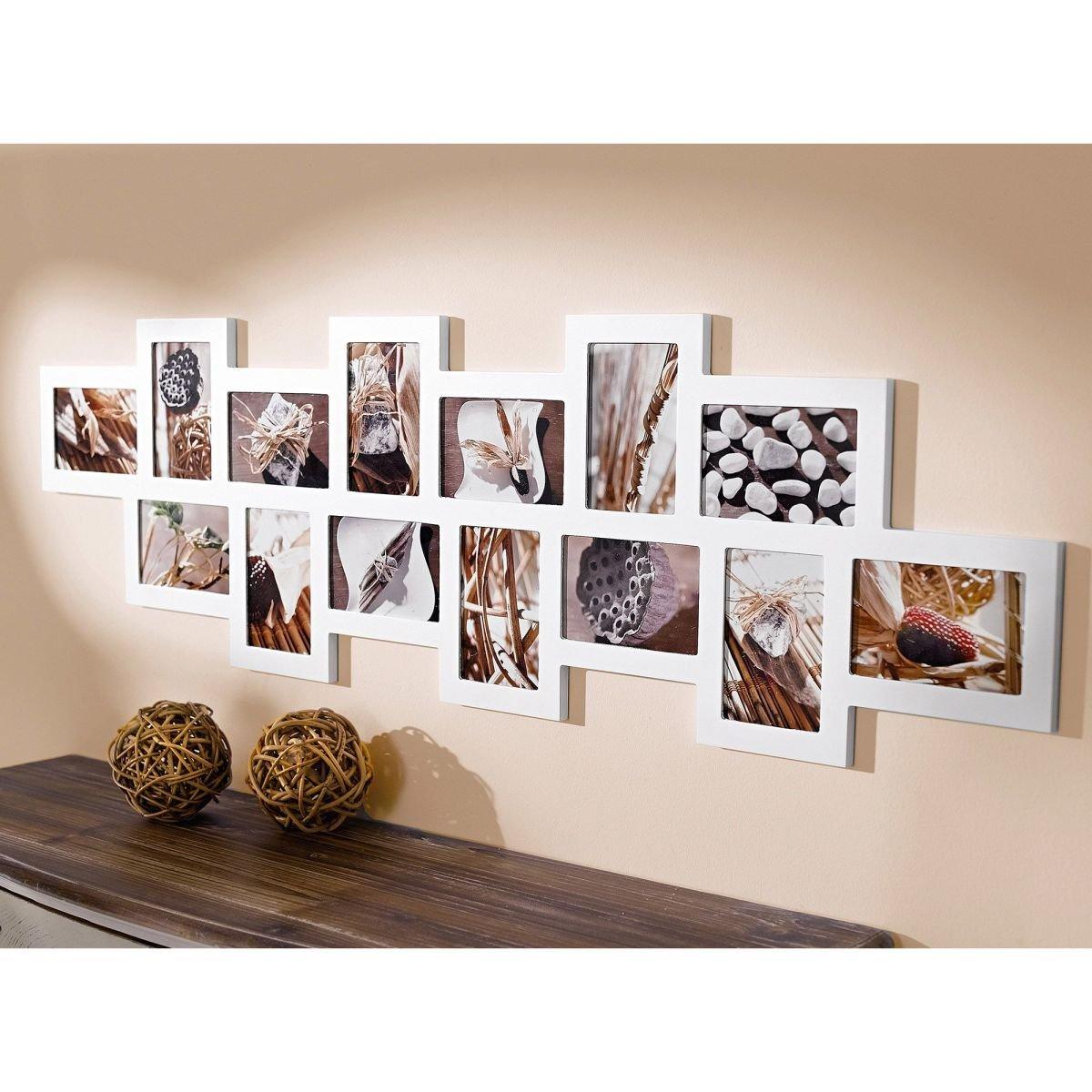 Portaretratos collage galeria de fotos para 14 fotografías ...