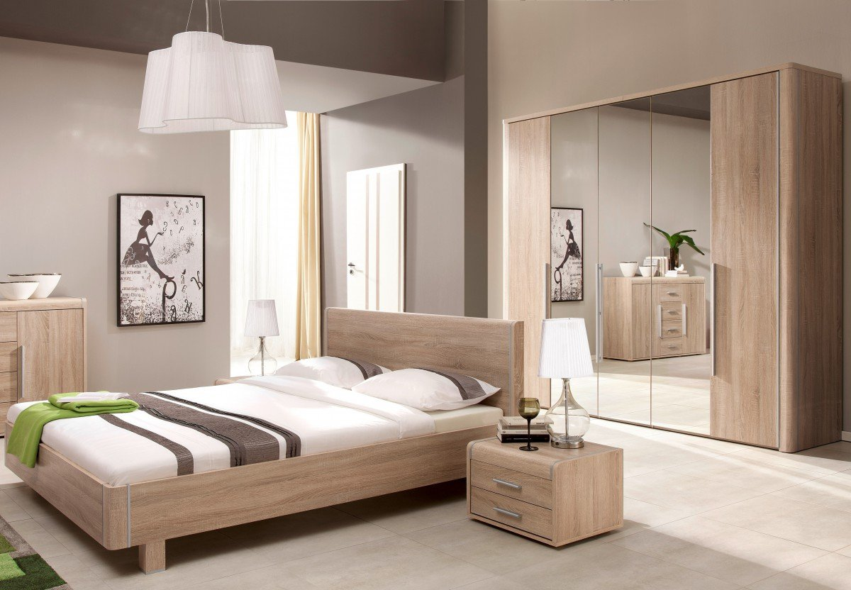 schlafzimmer schrank set bettw sche marco polo reduziert kleiderschr nke xxxl schlafzimmer. Black Bedroom Furniture Sets. Home Design Ideas
